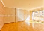 Vente Appartement 4 pièces 89m² Lyon 03 (69003) - Photo 1