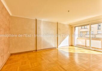 Vente Appartement 4 pièces 89m² Lyon 03 (69003) - photo