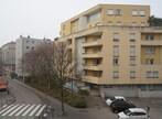 Vente Appartement 3 pièces 63m² Grenoble (38100) - Photo 15