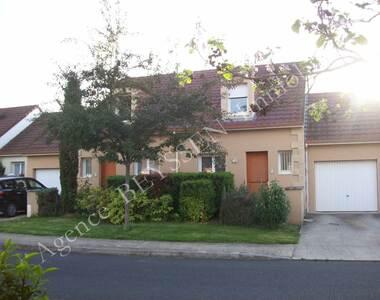 Location Maison 4 pièces 78m² Saint-Pantaléon-de-Larche (19600) - photo
