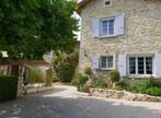 Vente Maison 13 pièces 320m² La Bâtie-Rolland (26160) - Photo 2