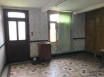 Vente Maison 8 pièces 125m² Fruges (62310) - Photo 3