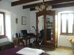 Sale House 6 rooms 120m² Aubenas (07200) - Photo 9