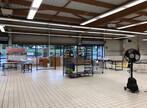 Sale Commercial premises 1 599m² Agen (47000) - Photo 3