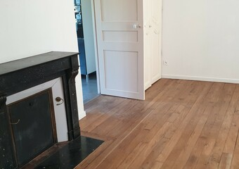 Sale Apartment 4 rooms 101m² Troyes (10000) - Photo 1