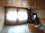 Vente Maison 6 pièces 136m² Purgerot (70160) - Photo 3