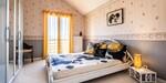 Vente Maison 5 pièces 170m² Vétraz-Monthoux (74100) - Photo 19