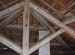 Vente Immeuble 20 pièces 1 150m² Saint-Jean-de-Bournay (38440) - Photo 15