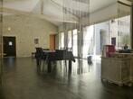 Vente Maison 10 pièces 360m² Montélimar (26200) - Photo 12