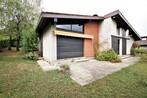 Location Maison 5 pièces 107m² Biviers (38330) - Photo 1