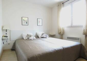 Renting Apartment 2 rooms 46m² Grenoble (38000) - Photo 1