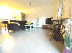 Vente Maison 5 pièces 82m² Bailleul-Sir-Berthoult (62580) - Photo 4