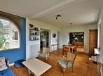 Vente Maison 5 pièces 120m² Gaillard (74240) - Photo 6