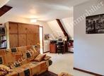 Vente Maison 7 pièces 135m² Nespouls (19600) - Photo 16
