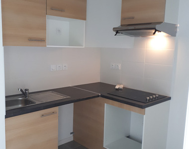 Renting Apartment 3 rooms 64m² Toulouse (31100) - photo