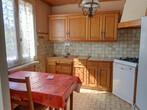 Sale House 100m² La Voulte-sur-Rhône (07800) - Photo 3