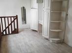 Renting Apartment 2 rooms 45m² Rambouillet (78120) - Photo 4