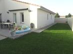Vente Maison 5 pièces 131m² Pia (66380) - Photo 2