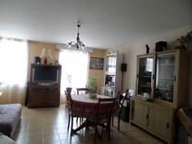 Acheter Appartement 2 pièces Olonne-sur-Mer