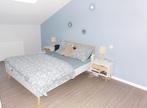 Vente Maison 5 pièces 122m² Volvic (63530) - Photo 4