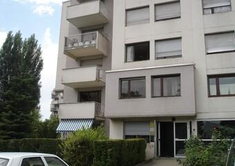 Location Appartement 4 pièces 81m² Meylan (38240) - photo