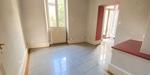 Vente Appartement 3 pièces 65m² Valence (26000) - Photo 5