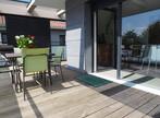 Vente Appartement 4 pièces 92m² Biviers (38330) - Photo 26