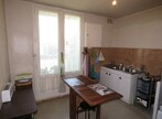 Vente Appartement 4 pièces 74m² Seyssinet-Pariset (38170) - Photo 3