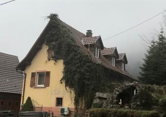 Vente Maison 5 pièces 120m² Sewen (68290) - Photo 1