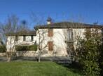 Sale House 7 rooms 216m² SECTEUR L'ISLE EN DODON - Photo 3