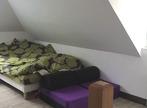 Location Appartement 2 pièces 21m² Amiens (80000) - Photo 5