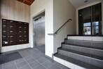 Vente Appartement 3 pièces 64m² Domène (38420) - Photo 8