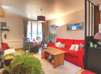 Location Appartement 3 pièces 53m² Grenoble (38000) - Photo 6