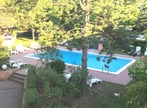 Sale Apartment 5 rooms 103m² Toulouse (31100) - Photo 9