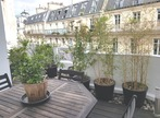 Vente Appartement 1 pièce 34m² Paris 10 (75010) - Photo 10