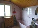 Vente Maison / Chalet / Ferme 6 pièces 123m² Arenthon (74800) - Photo 35