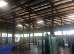 Location Local industriel 1 615m² Meylan (38240) - Photo 3