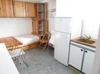 Location Appartement 1 pièce 13m² Goncelin (38570) - Photo 4