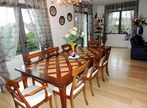 Sale House 10 rooms 180m² Étaples sur Mer (62630) - Photo 1