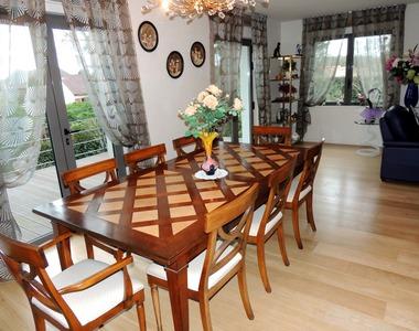 Sale House 10 rooms 180m² Étaples sur Mer (62630) - photo