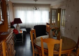 Vente Maison 75m² Lille (59000) - Photo 1