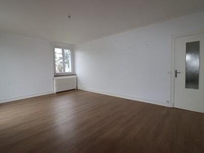 Location Appartement 4 pièces 106m² Pau (64000) - Photo 3