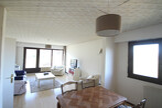 Vente Appartement 4 pièces 92m² Saint-Pierre-en-Faucigny (74800) - Photo 4
