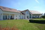 Vente Maison 14 pièces 420m² Neufchâteau (88300) - Photo 1