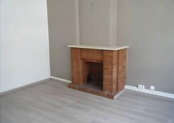 Vente Appartement 2 pièces 42m² Dunkerque (59140) - photo