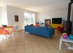 Vente Appartement 5 pièces 143m² Montélimar (26200) - Photo 1