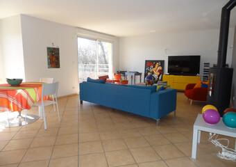 Vente Appartement 5 pièces 143m² Montélimar (26200) - photo