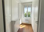 Location Appartement 1 pièce 22m² Amiens (80000) - Photo 5