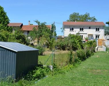 Vente Maison 5 pièces 110m² Longechenal (38690) - photo