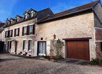 Vente Maison 7 pièces 210m² Butry-sur-Oise (95430) - Photo 5